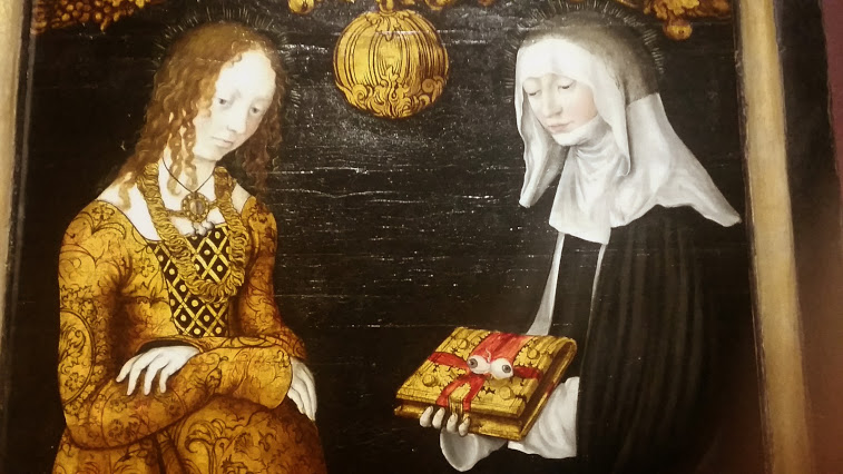 Lucas-Cranach-the-Elder-1506