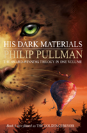 His_Dark_Materials_(Scholastic_collected_ed.)_Front_cover.jpg