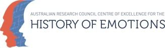 CHE extended logo