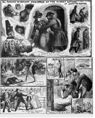 Illustrated_Police_News_-_Jack_the_Ripper