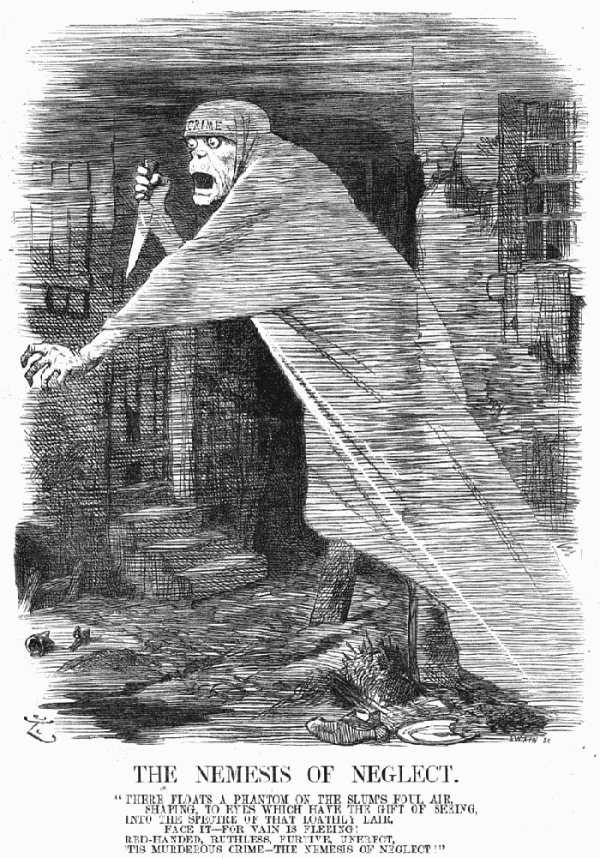 John_Tenniel_-_Punch_-_Ripper_cartoon