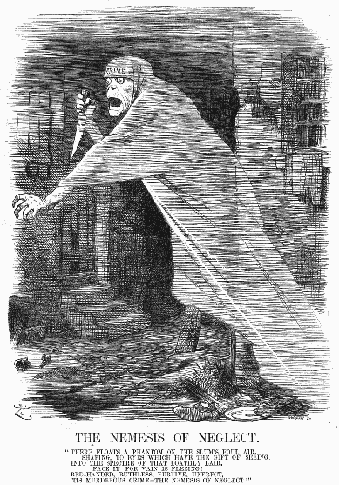 John_Tenniel_-_Punch_-_Ripper_cartoon