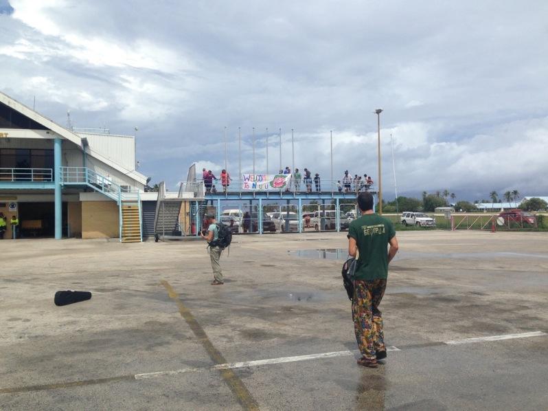 Nauru 14-16 Jun 2015 - 1 (1)