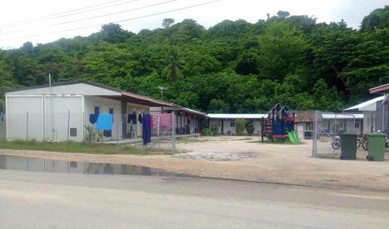 Nauru 14-16 Jun 2015 - 1 (4)