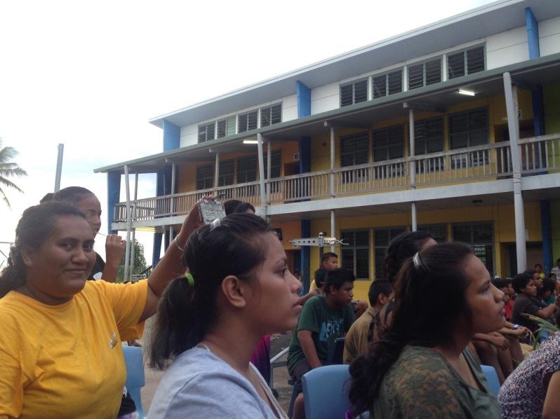 Nauru 14-16 Jun 2015 - 1 (9)