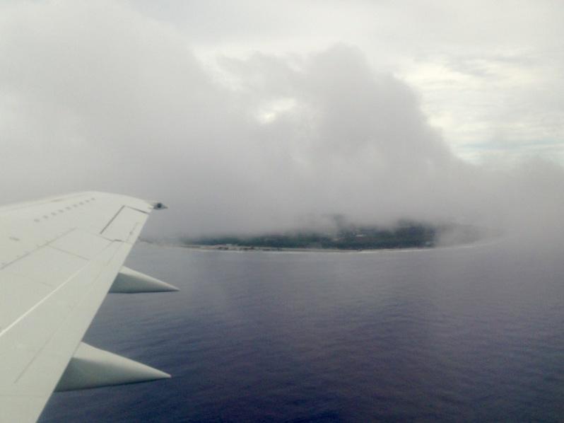 Nauru 14-16 Jun 2015 - 2 (2)