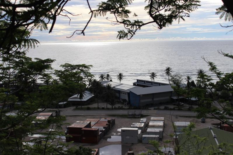 Nauru 14-16 Jun 2015 - 2