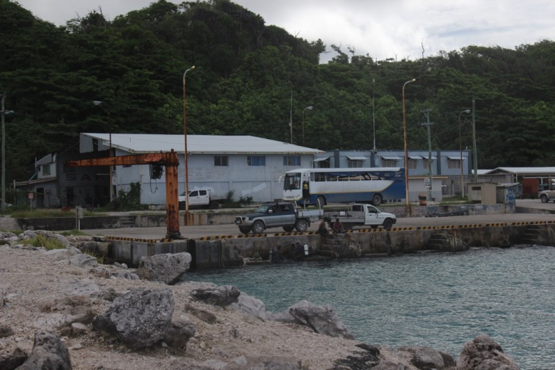 Nauru 14-16 Jun 2015 - 30