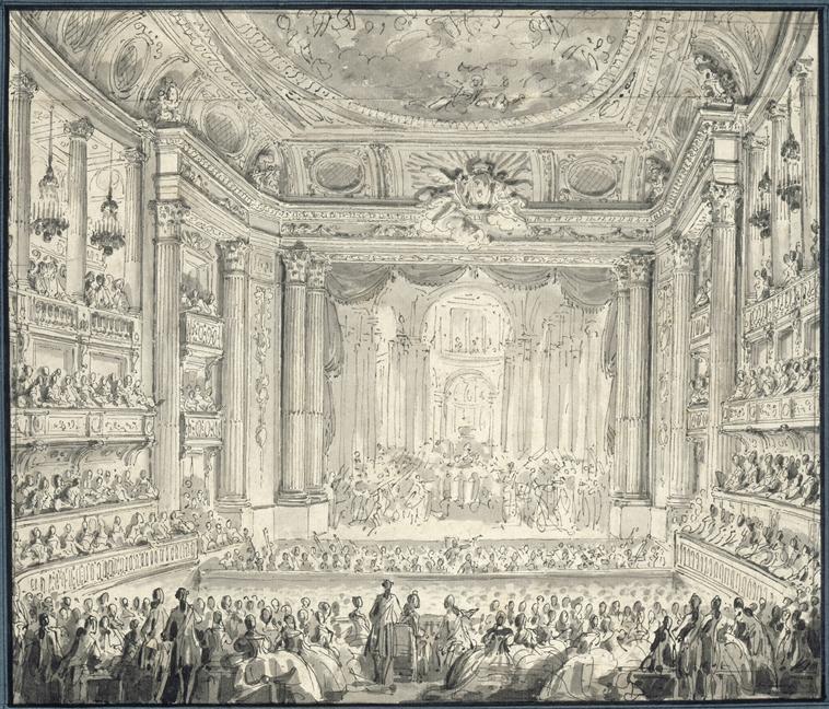 Opéra-vue_de_l'Opéra_1770.jpg