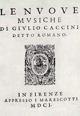 Caccini_-_le_nuove_musiche