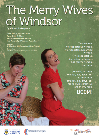 Merry Wives of Windsor poster.PNG