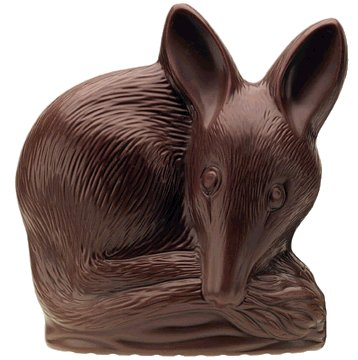 easter_bilby_DL_1