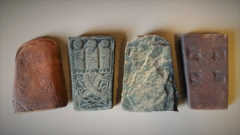 3D printed Pictish Cross-slabs.jpg