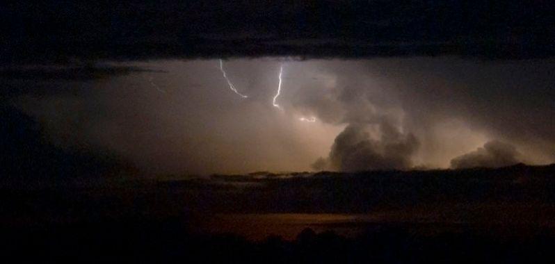 800px-Night_Storm_(5531244527)