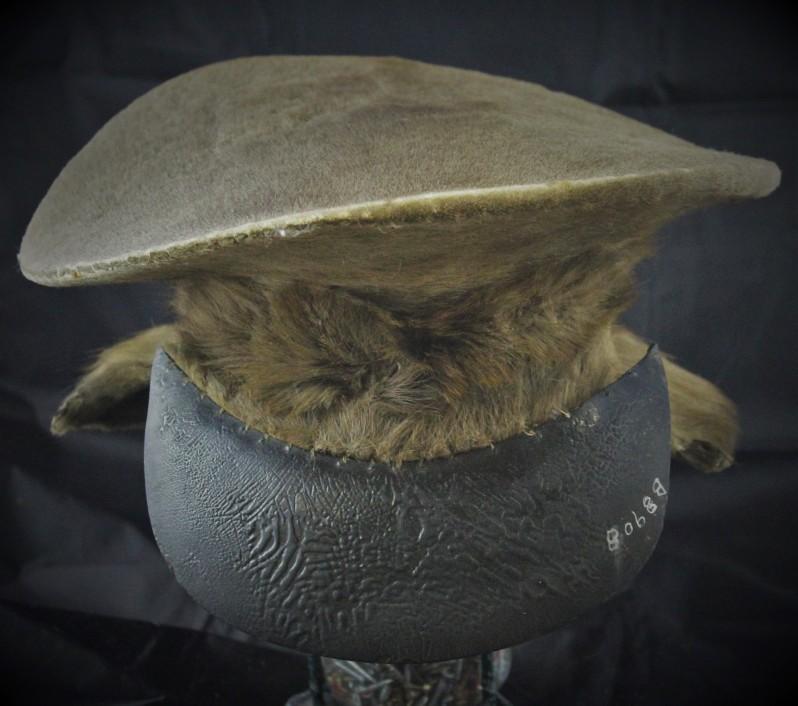 Burke's hat.jpg
