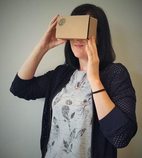 Google Cardboard user.jpg