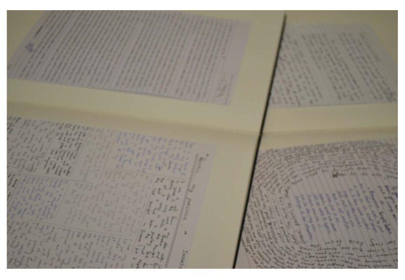 BLURRED BOOKS IMAGE DSC_0147