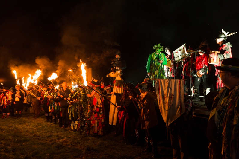 Marchant. Image 5. The Wassail.jpg
