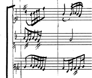 music-notes-for-blog-piece
