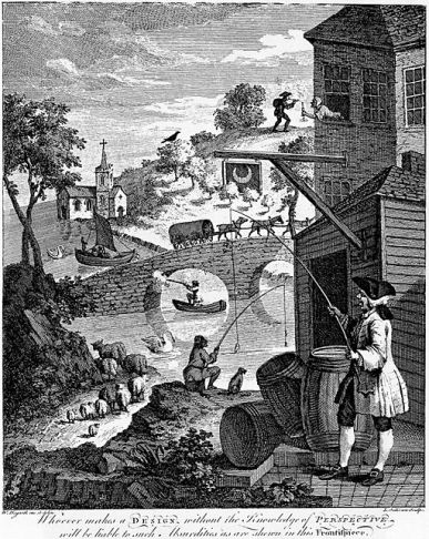 512px-hogarth-satire-on-false-pespective-1753