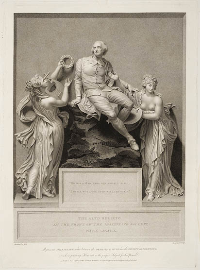 thomas_banks_shakespeare_attended_by_painting_and_poetry_c_1789