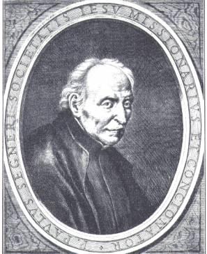 Paulo Segneri Senior
