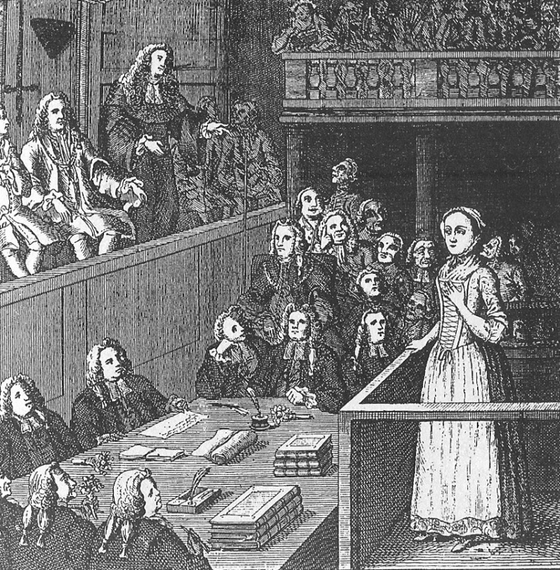 Trial_of_elizabeth_canning