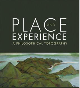 https://www.routledge.com/Place-and-Experience-A-Philosophical-Topography-2nd-Edition/Malpas/p/book/9781138291430